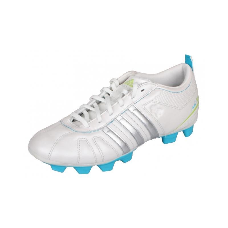 Adidas adiNova IV TRX FG W kopačky