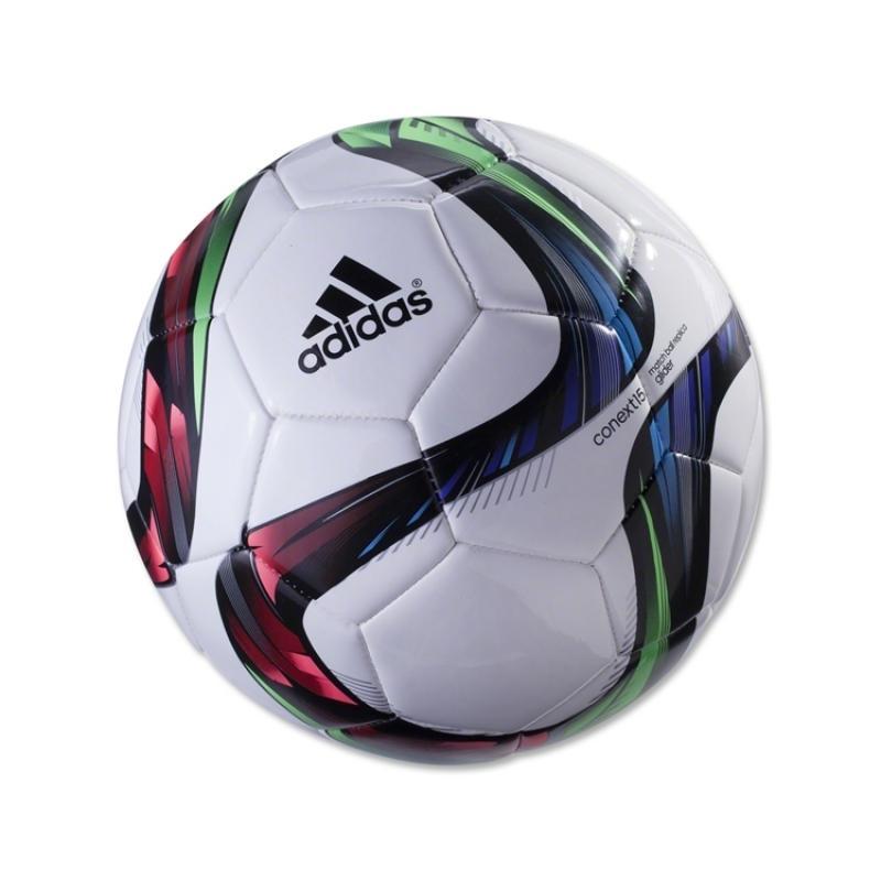 Adidas Conext15 Glider fotbalový míč