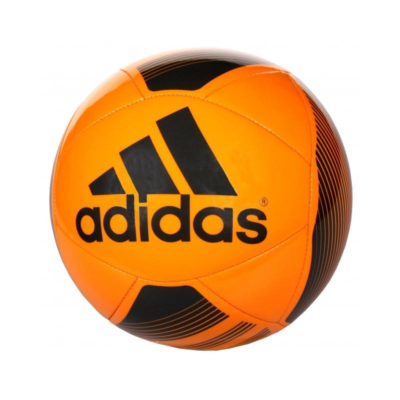 Adidas EPP Glider fotbalový míč