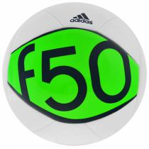 Adidas F50 X ite II fotbalový míč