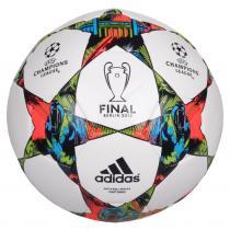 Adidas Finale Berlin Capitano fotbalový míč