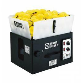Akumulátor nahrávací stroj Tutor Jr.
