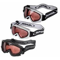 Alpina E-rotic brýle lyžařské