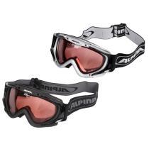 Alpina Fight brýle lyžařské