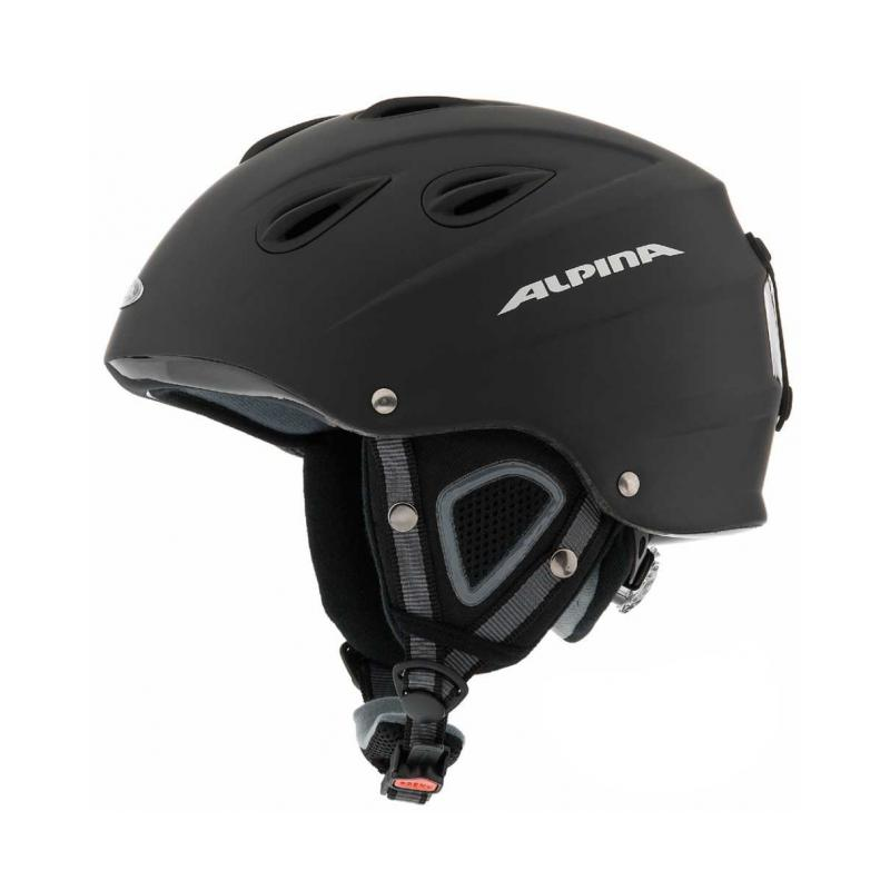 Alpina Grap lyžařská helma