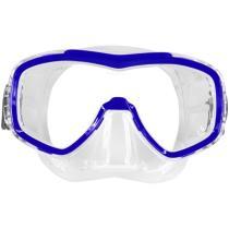 Aqua Speed Acura potápěčské brýle
