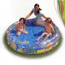 Aqua Speed bazén 152 nafukovací