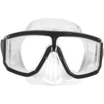 Aqua Speed Galaxy potápěčské brýle