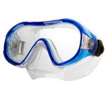 Aqua Speed Junior juniorské potápěčské brýle