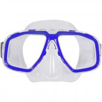 Aqua Speed Trend juniorské potápěčské brýle