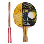 Artis 200 pálka na stolní tenis