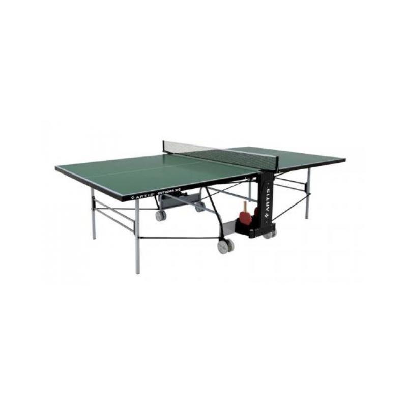 Artis 372 stůl na stolní tenis venkovní