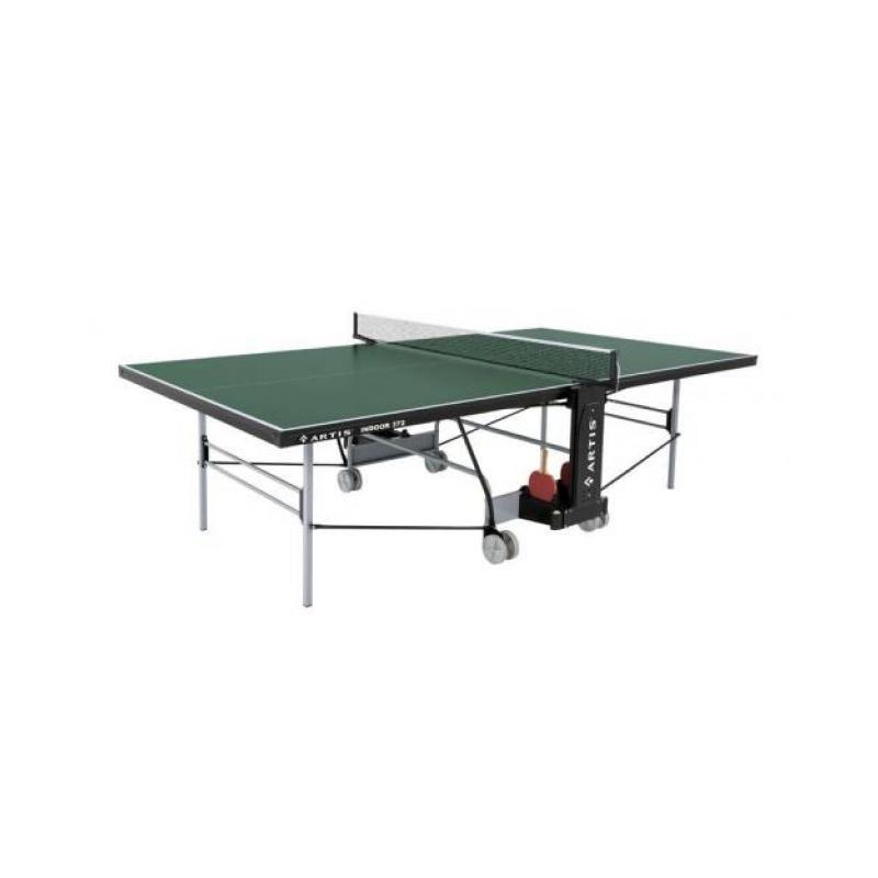 Artis 372 stůl na stolní tenis