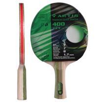 Artis 400 pálka na stolní tenis