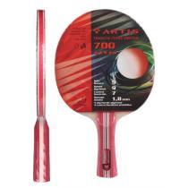 Artis 700 pálka na stolní tenis