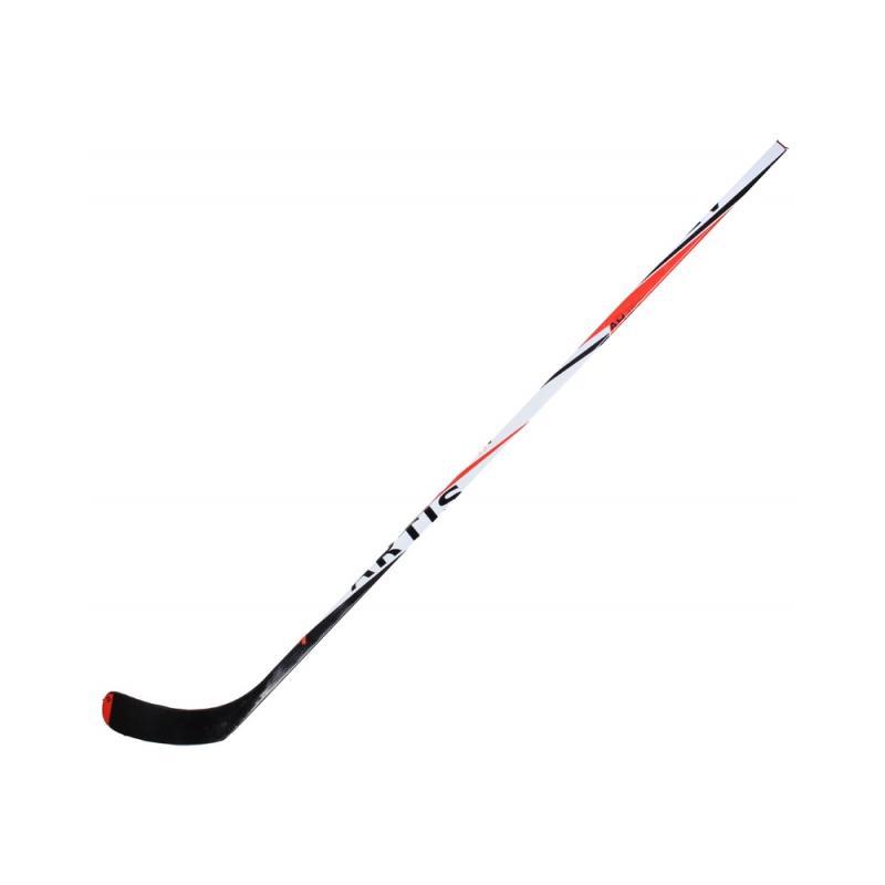 Artis AH 401 SR kompozitová hokejka
