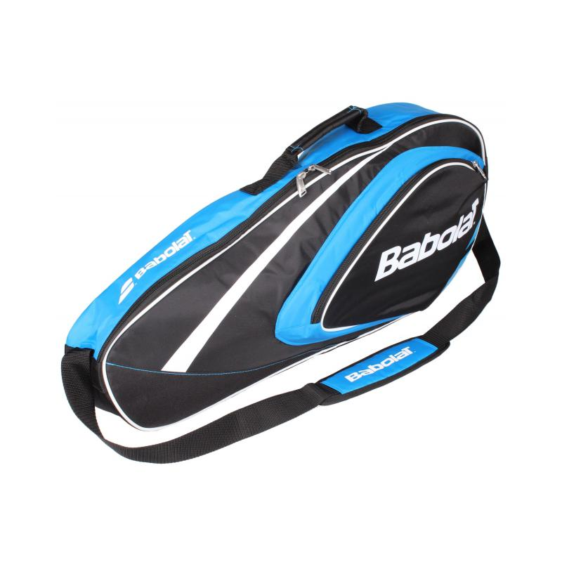 Babolat Club Line x3 2015 taška na rakety