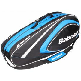 Babolat Club Line x6 2015 taška na rakety