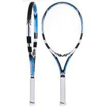 Babolat Drive Lite Blue  2014 tenisová raketa
