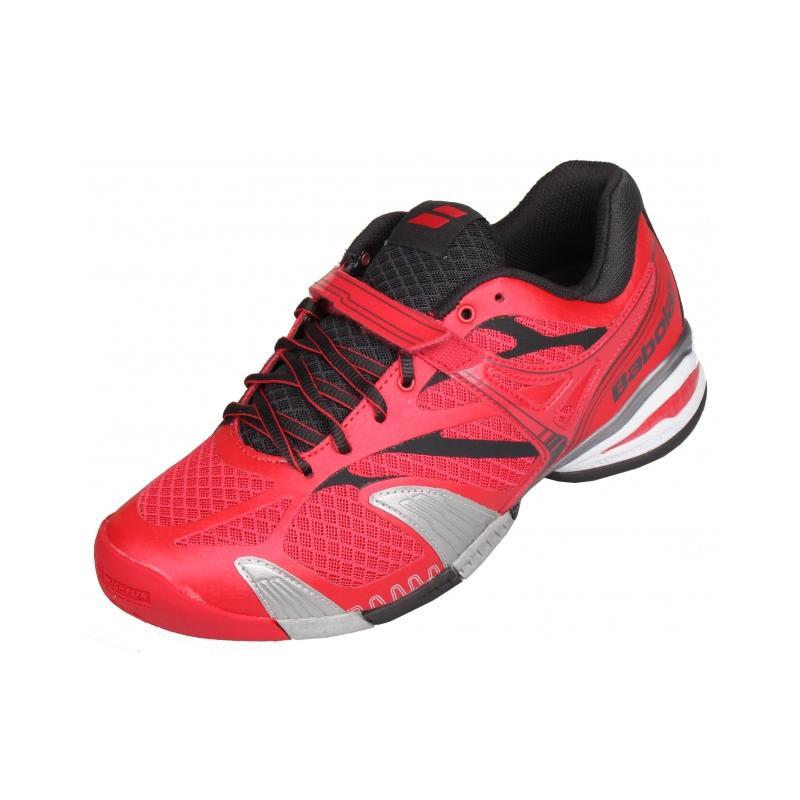 Babolat Propulse 4 All Court W 2013 dámská tenisová obuv