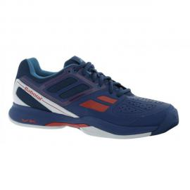 Babolat Pulsion BPM All Court 2015 tenisová obuv