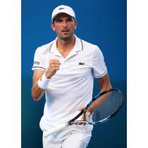 Babolat Pure Drive 2015 tenisová raketa