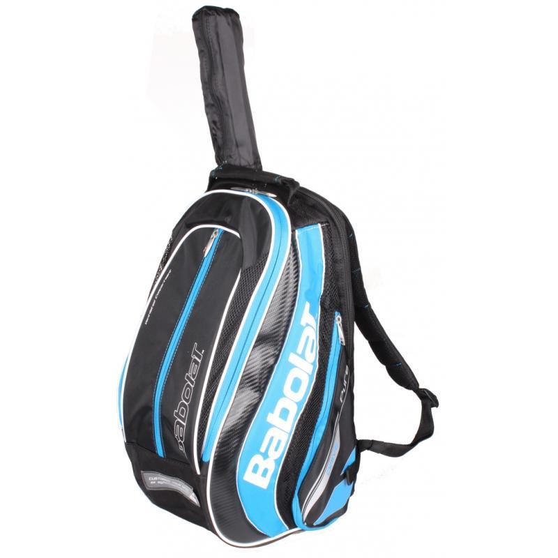 Babolat Pure Drive Backpack 2015 sportovní batoh