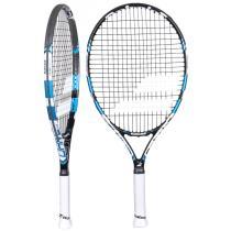 Babolat Pure Drive Junior 2015 tenisová raketa dětská