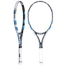Babolat Pure Drive Lite 2015 tenisová raketa
