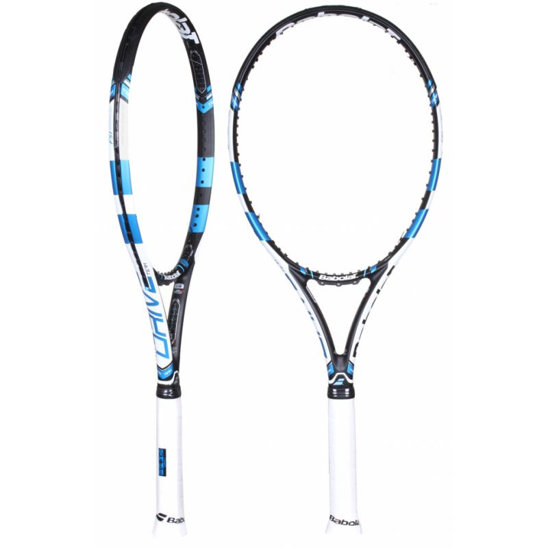 Babolat Pure Drive Team 2015 tenisová raketa