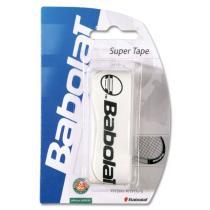 Babolat Super Tape x5 ochranná páska
