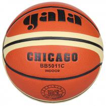 Basketbalový míč Gala Chicago BB5011S