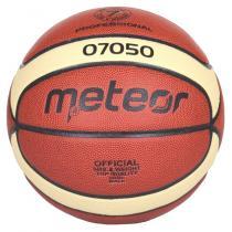Basketbalový míč Meteor Professional