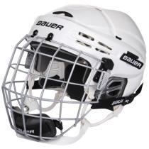 Bauer HH 5100 Combo hokejová helma s mřížkou