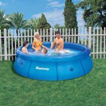 Bestway bazén, samostavěcí, 305x76cm