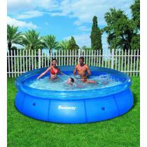 Bestway bazén,  samostavěcí, 366x76cm