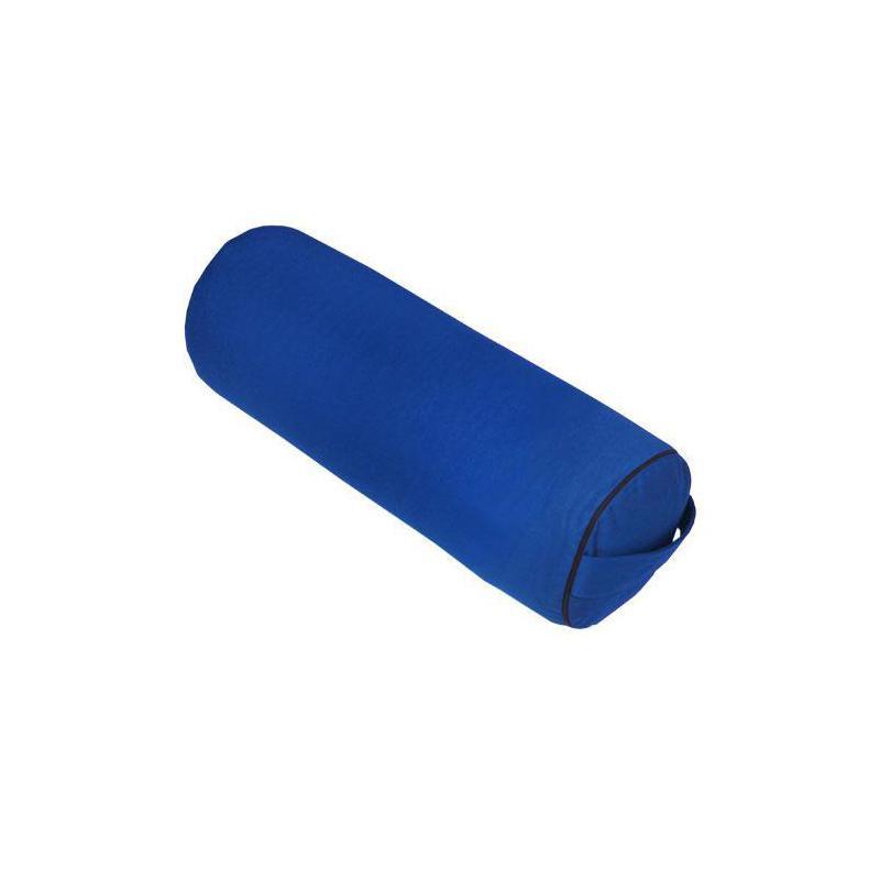 Bolster Blue