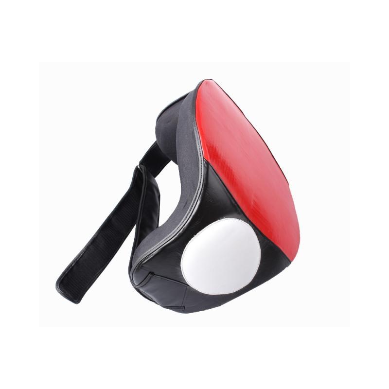 90d94983e85 Termo cyklistický dres krátký rukáv Termo prádlo