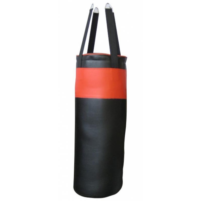 Boxovací pytel BP25