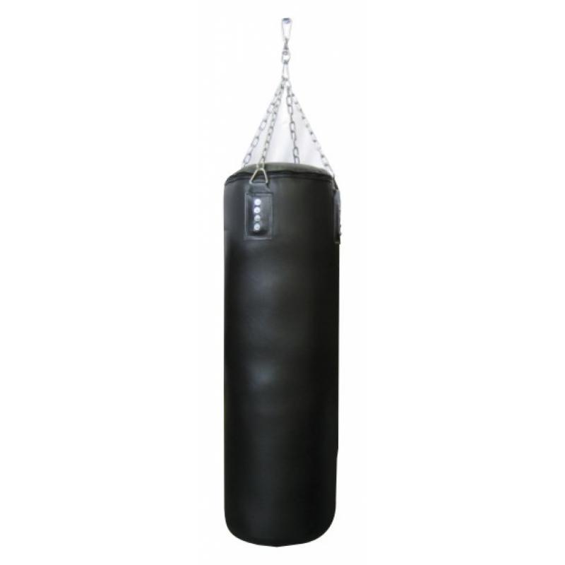 Boxovací pytel BP30