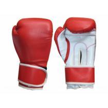 Boxovací rukavice Special