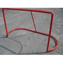 Branka na hokej a hokejbal - komaxit