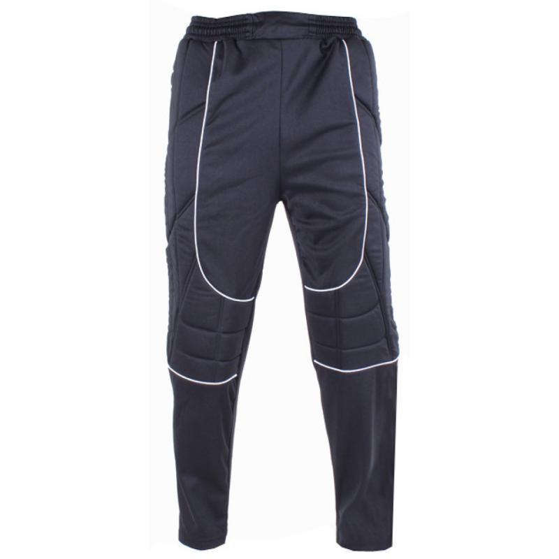 Brankářské kalhoty Merco GP-1
