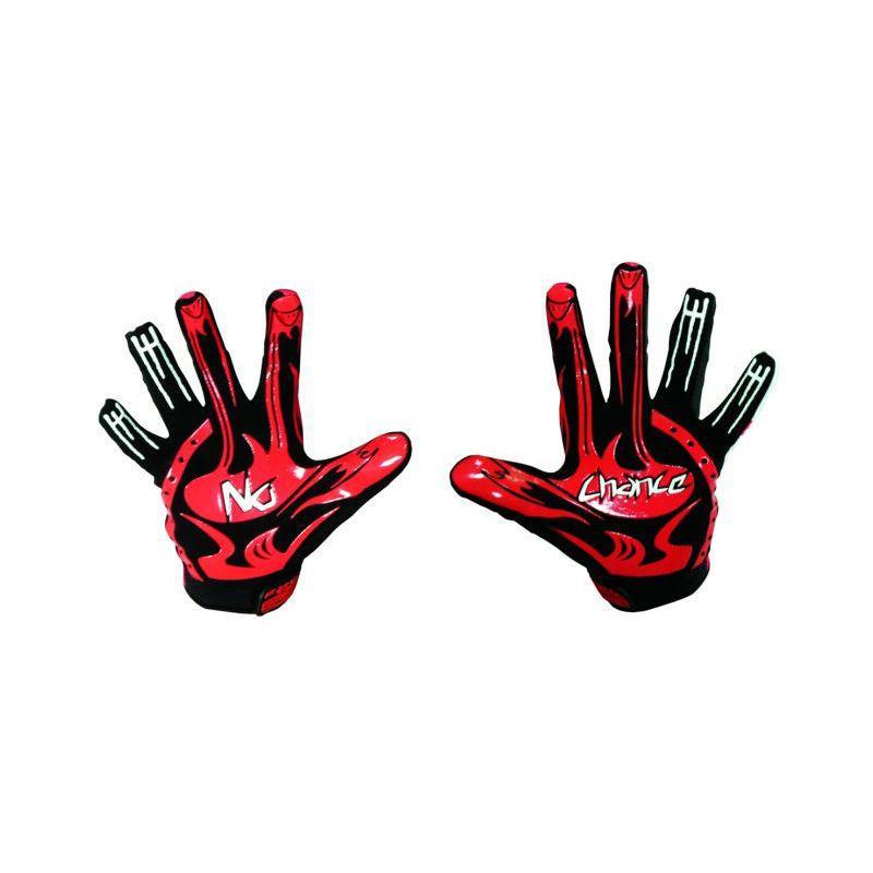 Brankářské rukavice COBRA - pár
