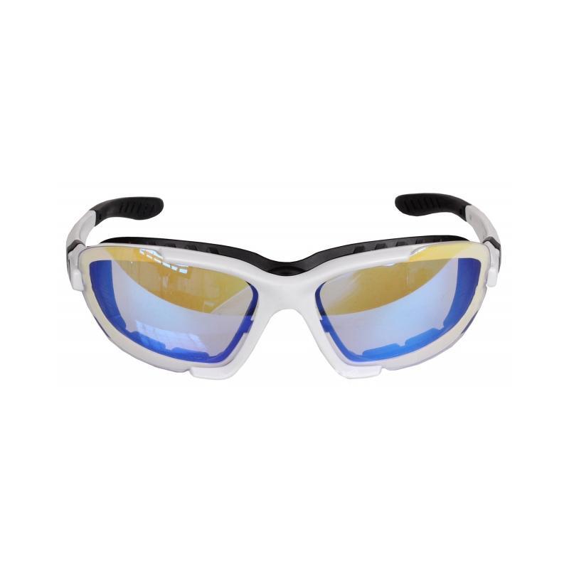 Brýle na běžky To.P. S32
