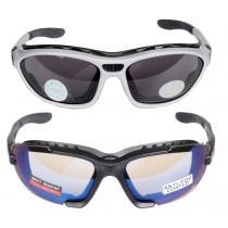 Brýle na běžky To.P. S34