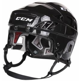 CCM Fitlite 80 hokejová helma
