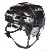 CCM helma HT V10 hokejová