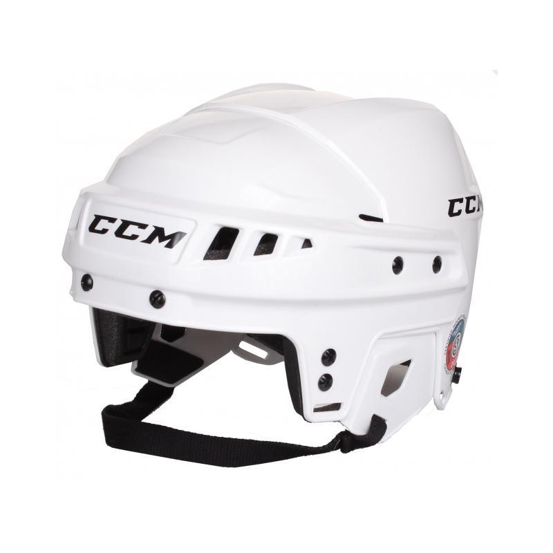 CCM HT V04 2014 hokejová helma