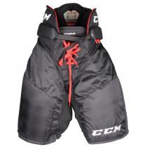 CCM kalhoty RBZ 130  SR hokejové
